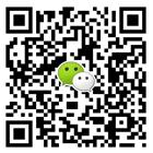 厦门环球体育彩票真人电脑培训班 马巷学电脑找艺高红教育 办公软件 文员 平面广告设计 室内设计 工程制图 建筑 机械 石材 模具 Photoshop CorelDRAW Auto CAD 3D MAX 网页设计 全国计算机等级考试 企业管理 淘宝开网店培训 电脑培训 办公管理员  前台 会计 出纳 人事专员 仓管 助理 物流 行政 书法培训 少儿书法 美术等马巷 新店 内厝 新圩